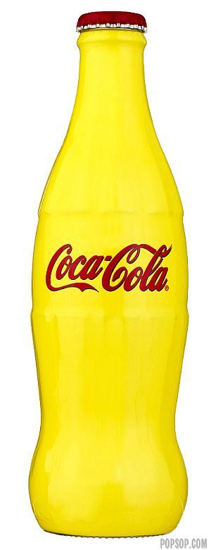 coke_selfridges_centenary_bottle_1
