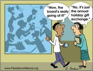 cartoon-board_conflict000-300x229