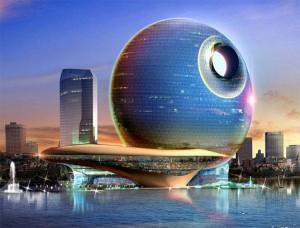 01star-lunar-hotel01