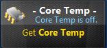 core-temp-06