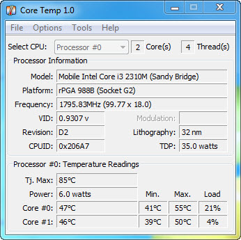 core-temp-07
