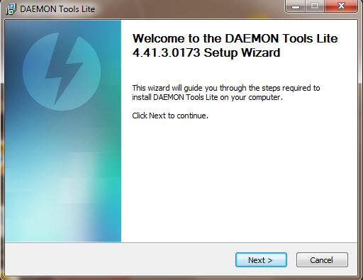 daemon-tools-lite-03