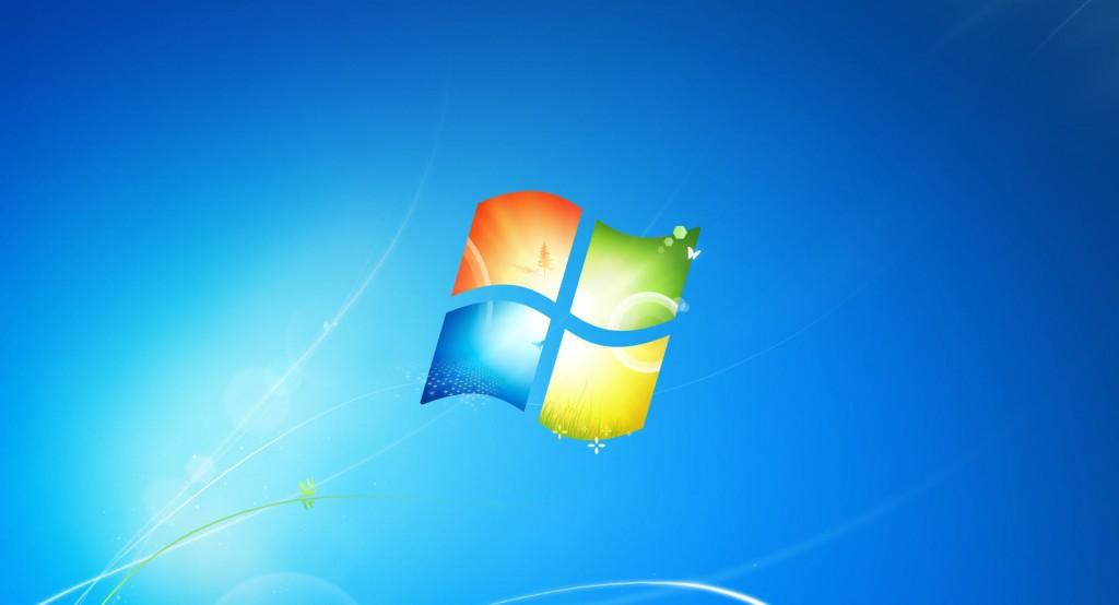 window-7-spec-01-1024x554