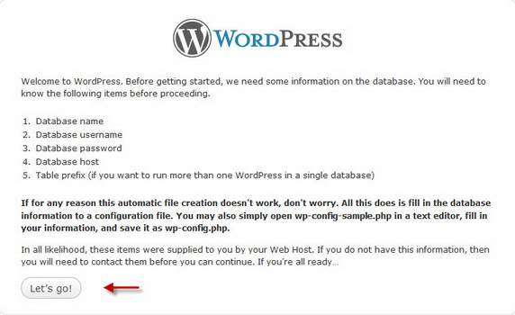 installwordpress-07