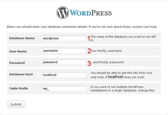 installwordpress-08