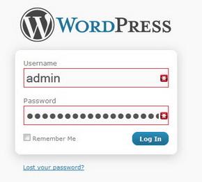 installwordpress-13