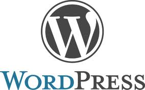 wordpress_logo-01